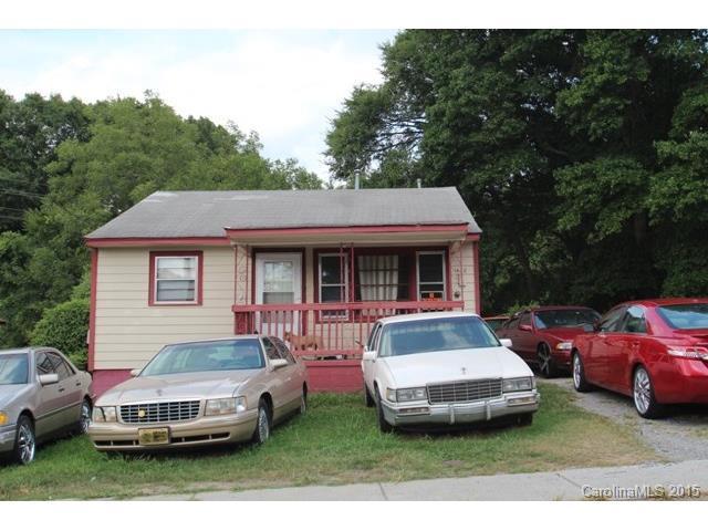 1440 Caldwell St, Gastonia NC 28052