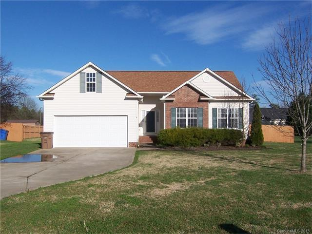 2015 Taylor Rd, Shelby NC 28152