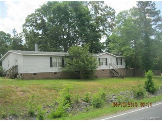 800 Bostwood Ln, Concord, NC