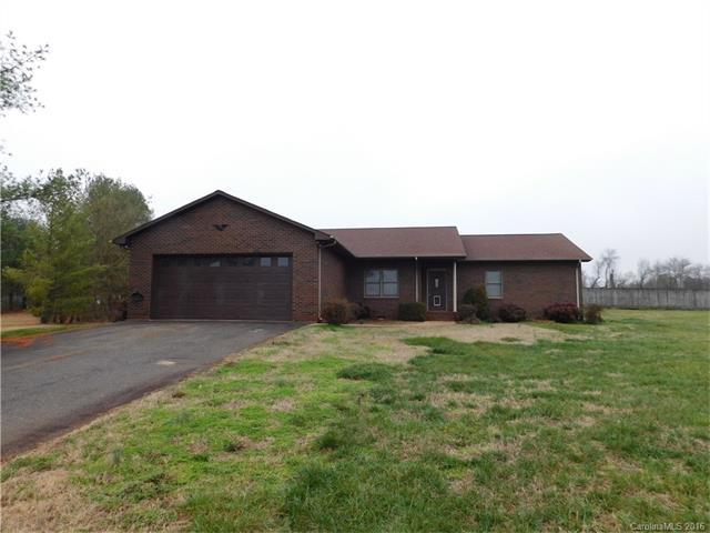 112 Rachel Ln, Statesville, NC