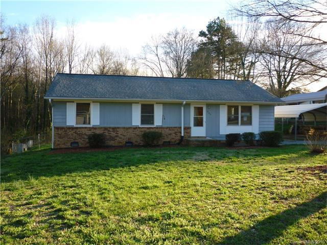 605 Oakwood Ln, Gastonia, NC