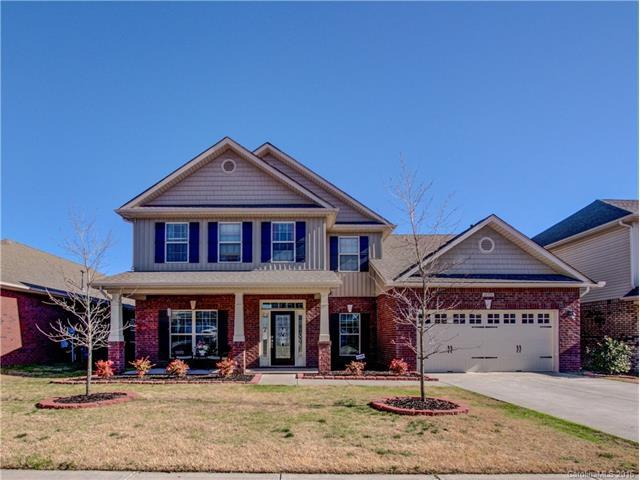 14211 Highland Meadow Rd, Charlotte NC 28273