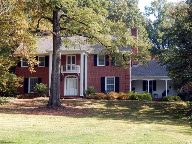 960 N Tenth St, Albemarle, NC