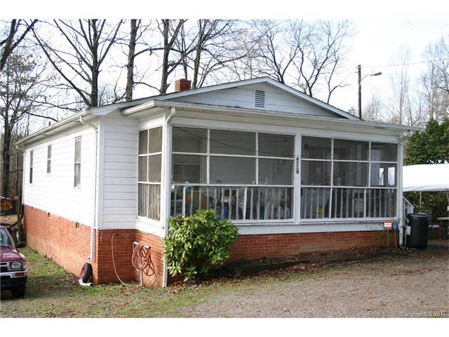5481 Marion Ave #APT 159, Kannapolis, NC