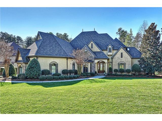 215 Falmouth Rd, Mooresville, NC