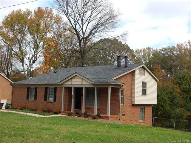 4047 Irvington Dr, Charlotte, NC