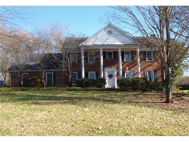 3720 9th St Dr, Hickory NC 28601