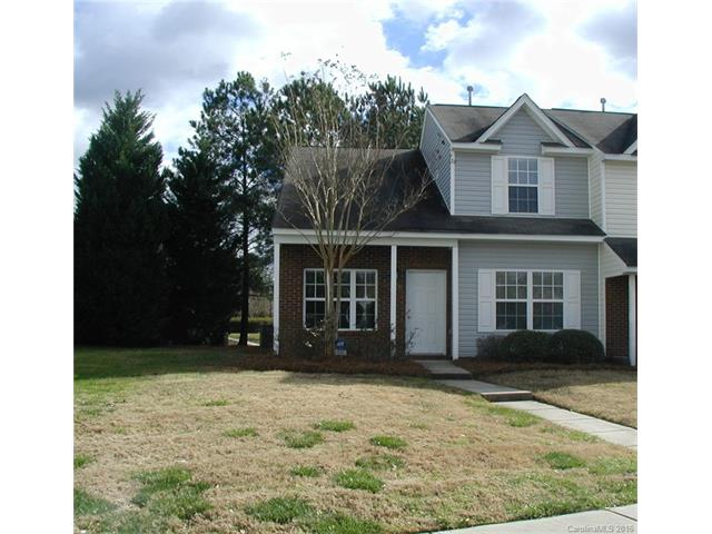 3016 Mayer House Ct #APT 1231, Charlotte, NC
