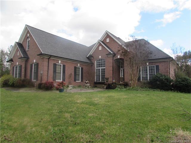 2802 Allendale Ct, Concord, NC