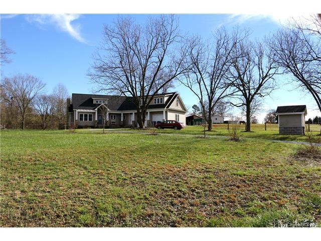 6231 Crayton Rd, Mount Pleasant, NC