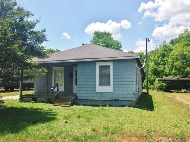 219 River St, Mount Holly, NC