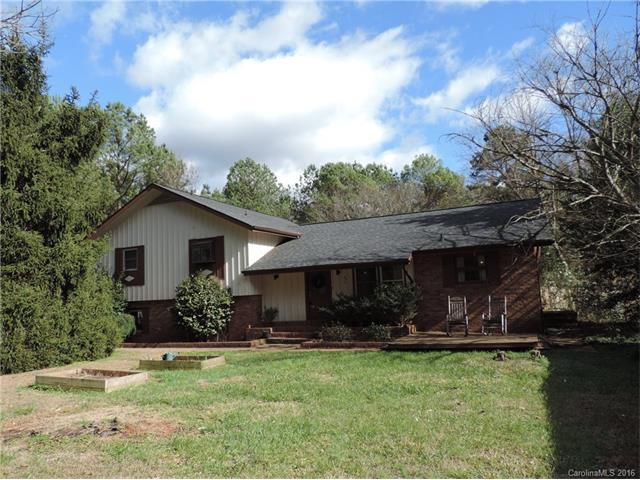 7216 Cedarbrook Dr, Charlotte, NC