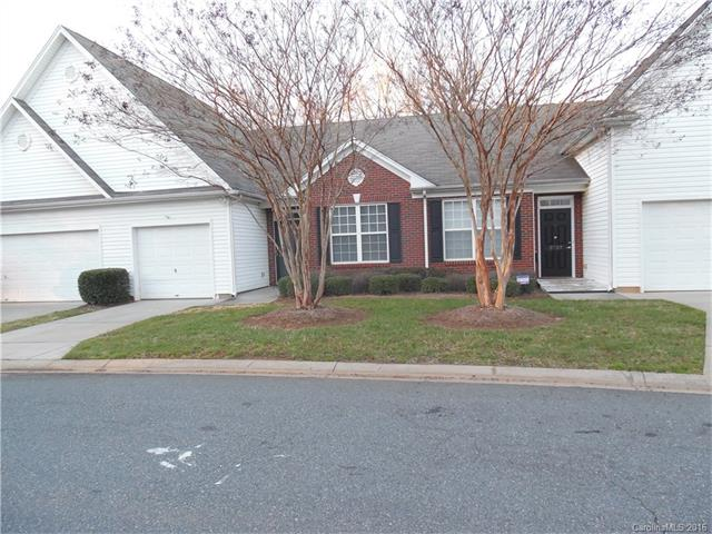 3733 Glenlea Commons Dr #APT 0, Charlotte, NC