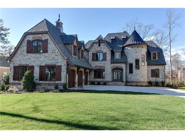 444 Bay Harbour Rd, Mooresville, NC