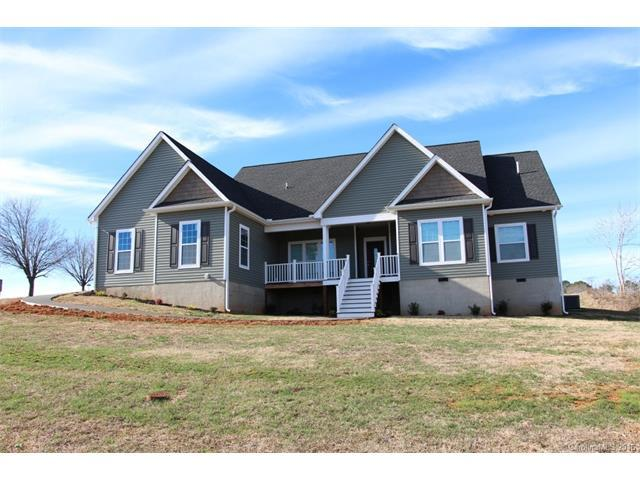 1903 46th Ave Dr, Hickory NC 28601