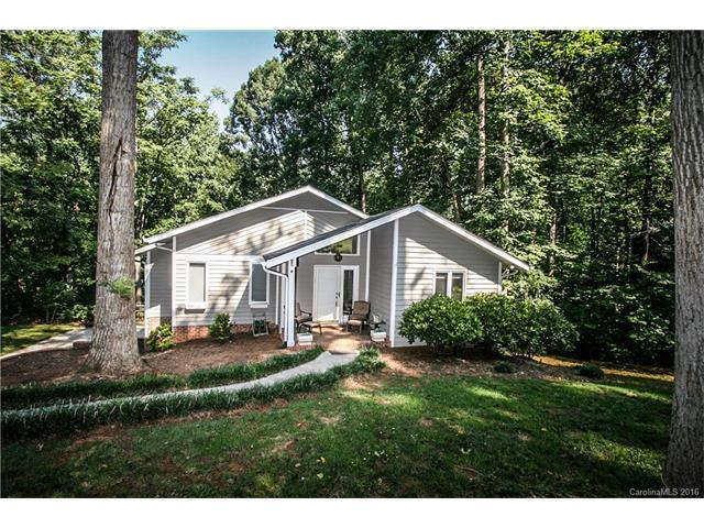4001 Oldfield Rd, Charlotte NC 28226