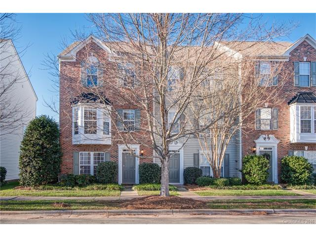 15756 Castle Watch Ave #APT -, Charlotte, NC