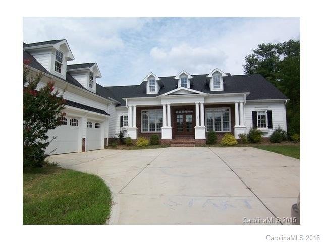 106 Nautical Point Ct, Mooresville, NC