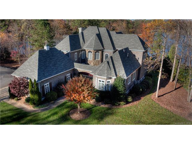 178 Easton Dr, Mooresville, NC