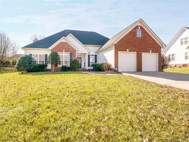 120 Musketball Ct #APT 89, Indian Trail, NC