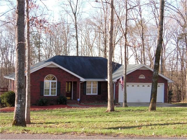 2605 Oaklawn Ct, Albemarle, NC