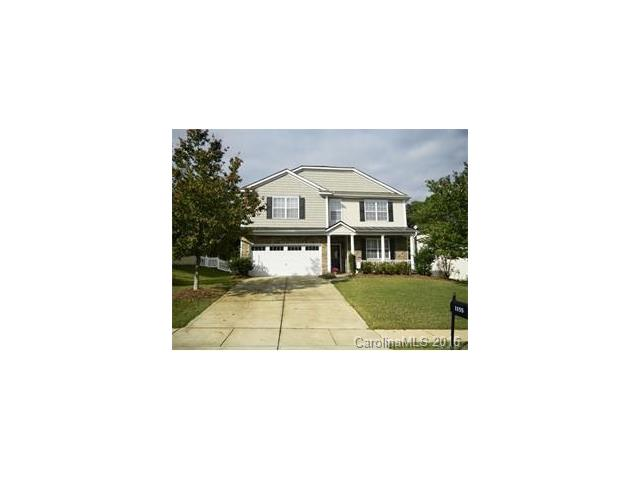 1155 Spicewood Pines Rd, Fort Mill, SC