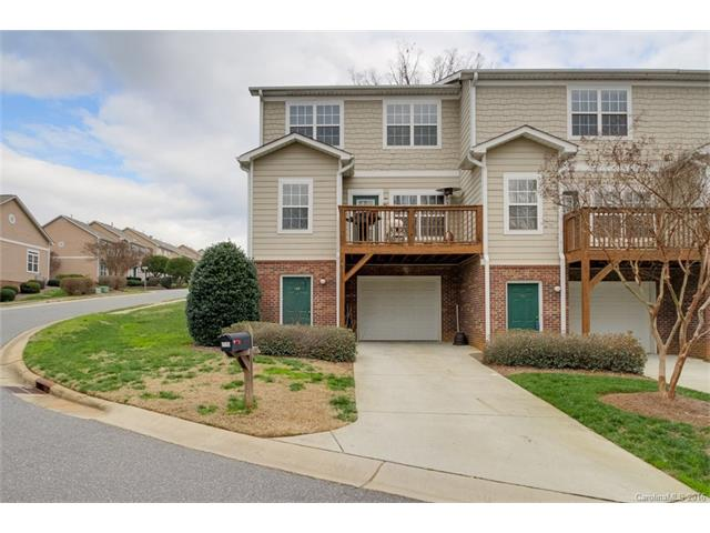 149 Forest Ridge Rd #APT 93, Mooresville, NC