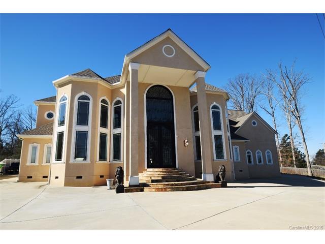 3733 Prosperity Church Rd, Charlotte, NC