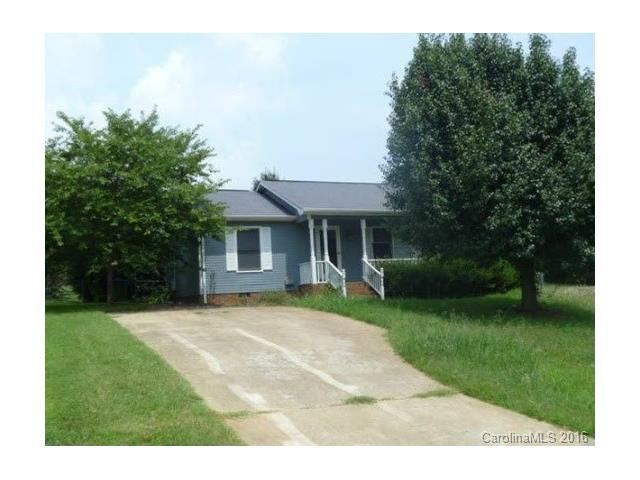 217 Cider Dr, Shelby NC 28152