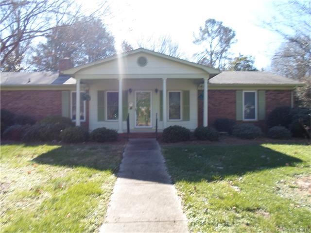 1002 Avondale Ave, Albemarle, NC
