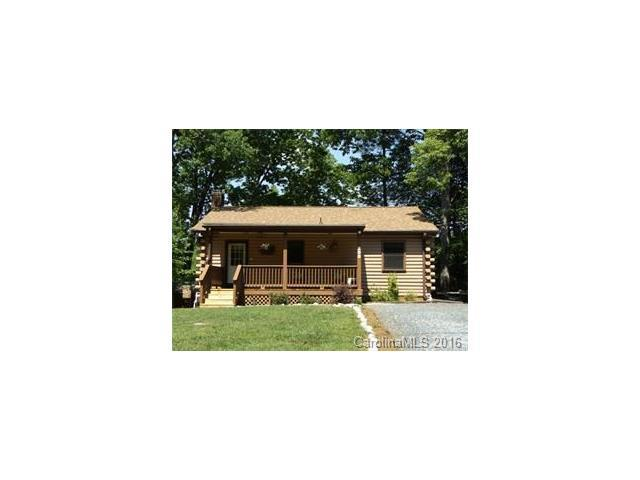 208 Springwood Dr #APT 27pt28, Mount Gilead NC 27306
