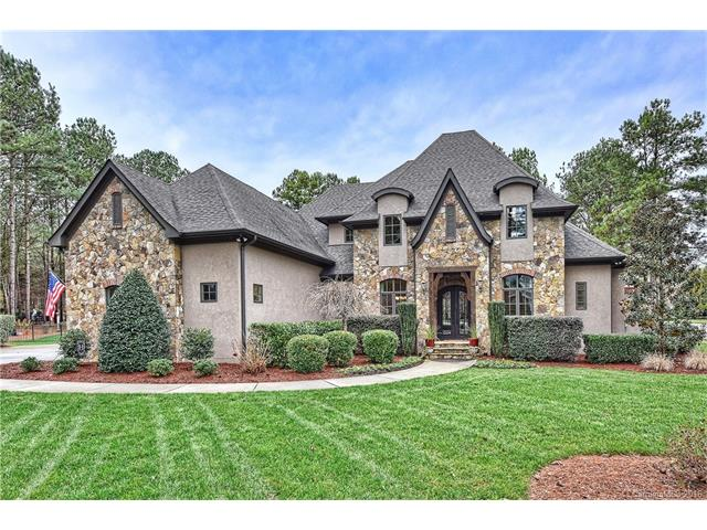 104 Barnstable Ct, Mooresville, NC