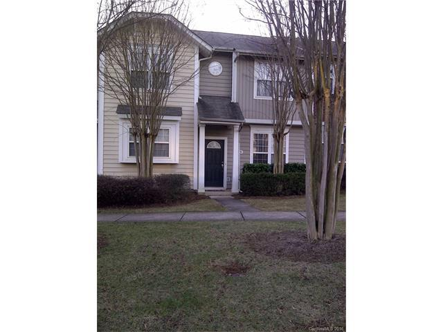 8379 Chaceview Ct #APT 8379, Charlotte NC 28269