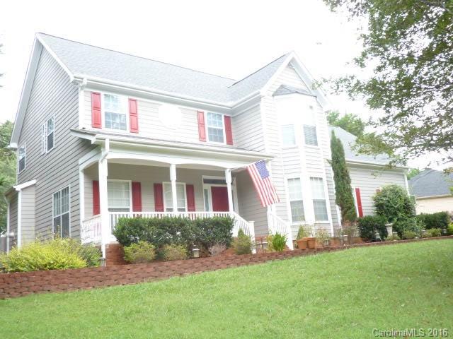 15139 Yarmouth Rd, Charlotte, NC