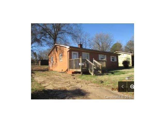 2308 Mason St, Shelby NC 28150