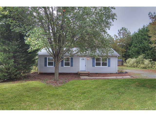 8324 Clear Meadow Ln, Charlotte, NC