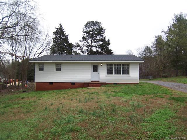 1336 Lithia Springs Rd, Shelby NC 28150