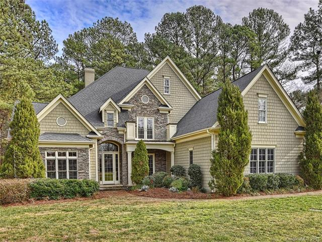 200 Falmouth Rd #APT 33, Mooresville, NC
