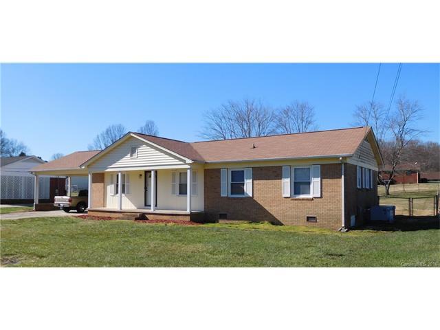 6431 Roanoke Dr, Kannapolis, NC