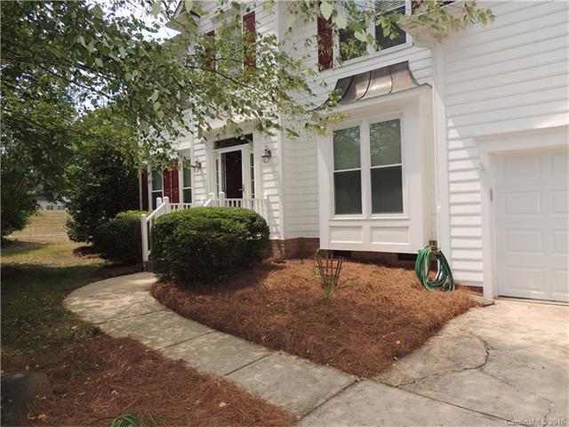 9101 Crofton Springs Dr, Charlotte, NC