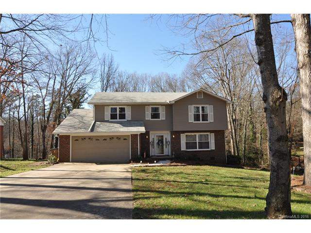 908 Meadowbrook Ln, Shelby, NC