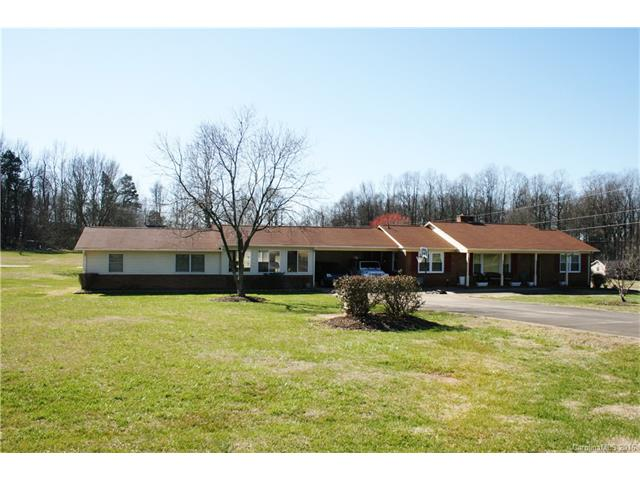 800 Pleasantdale Dr, Shelby, NC