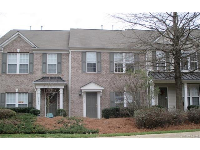 6132 Prosperity Church Rd #APT -, Charlotte, NC