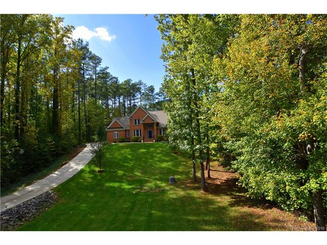 114 Cabana Dr, Mooresville, NC
