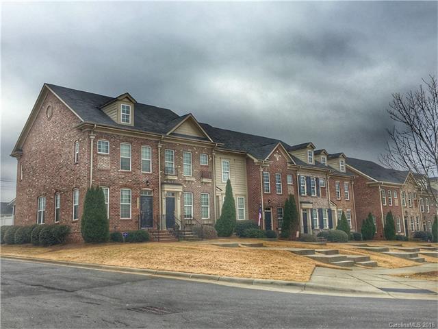 11117 Cedar Walk Lane, Charlotte, NC