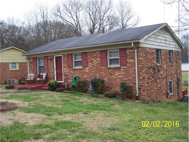 2720 Gail Ave, Gastonia, NC