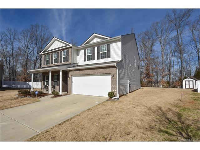 10003 Bristley Rd, Charlotte, NC