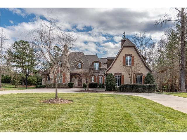 1812 Funny Cide Dr, Waxhaw, NC