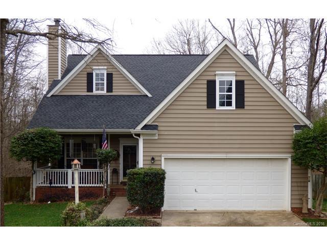 8212 Springhead Ln, Charlotte, NC