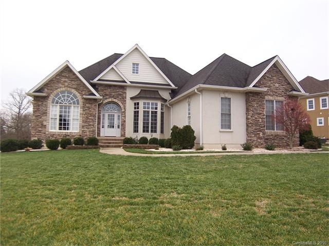 120 Augusta Ln, Shelby, NC